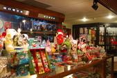 2013年12月聖誕HAPPY樂翻天竹北店1221:DSC_2480.JPG