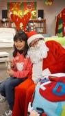 2013年12月聖誕HAPPY樂翻天新竹店1224:DSC02998.JPG