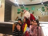 2018音樂狂歡節瘋耶誕-音樂城堡12.25:科園聖誕Day6_181226_0002.jpg