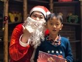 2019敲響幸福聖誕鐘-音樂城堡12/20:聖誕週 科園店 DAY2_200110_0013.jpg
