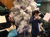 2019敲響幸福聖誕鐘-旗艦店12/21:聖誔週 竹北店DAY3_200111_0224.jpg