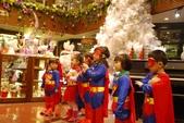 2018音樂狂歡節瘋耶誕-旗艦店12.25:竹北聖誕Day6_181226_0019.jpg