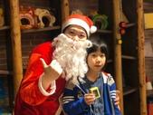 2019敲響幸福聖誕鐘-音樂城堡12/20:聖誕週 科園店 DAY2_200110_0018.jpg