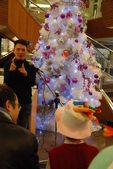 2013年12月份生日歡樂派對:DSC_3275.JPG