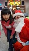 2013年12月聖誕HAPPY樂翻天新竹店1224:DSC02994.JPG