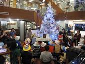 2012年12月份生日歡樂派對:1482609963.jpg