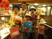 2012年9月份生日歡樂派對:1296904030.jpg