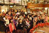 2011年鴻韻聖誕PARTY:1732336773.jpg