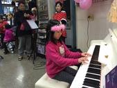 2014/12/20新竹聖誕趴:IMG_2223.JPG