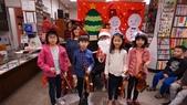 2018音樂狂歡節瘋耶誕-新竹本店12.25:新竹聖誕Day6_181226_0050.jpg