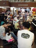 2013年08月份生日歡樂派對:1565189100.jpg