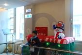2013年12月聖誕HAPPY樂翻天竹北店1221:DSC_2582.JPG