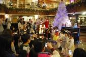 2018音樂狂歡節瘋耶誕-旗艦店12.21:竹北聖誕Day3_181222_0033.jpg