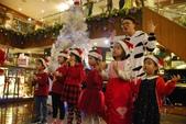 2018音樂狂歡節瘋耶誕-旗艦店12.22:竹北聖誕Day4_181224_0007.jpg