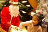 2019敲響幸福聖誕鐘-旗艦店12/23:竹北店 聖誕週DAY4_200111_0119.jpg
