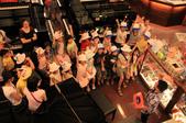 2012年6月份生日歡樂派對:1731781630.jpg
