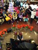 2009年聖誕活動:1820965249.jpg