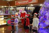 2013年12月聖誕HAPPY樂翻天竹北店1221:DSC_2761.JPG