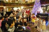 2018音樂狂歡節瘋耶誕-旗艦店12.21:竹北聖誕Day3_181222_0034.jpg
