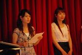 ♬鴻韻個別班學生音樂發表會 ♪:1540186849.jpg