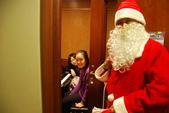 2013年12月聖誕HAPPY樂翻天竹北旗艦店1220:DSC_1833.JPG