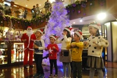 2018音樂狂歡節瘋耶誕-旗艦店12.21:竹北聖誕Day3_181222_0043.jpg