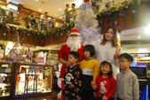 2018音樂狂歡節瘋耶誕-旗艦店12.22:竹北聖誕Day4_181224_0017.jpg