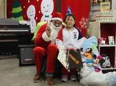 2013年12月聖誕HAPPY樂翻天新竹店1220:IMG_0225.JPG