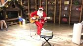 2019敲響幸福聖誕鐘-音樂城堡12/23:聖誕週  科園店Day4_200111_0002.jpg