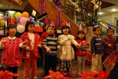 2011年鴻韻聖誕PARTY:1732336779.jpg