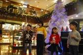 2018音樂狂歡節瘋耶誕-旗艦店12.22:竹北聖誕Day4_181224_0018.jpg