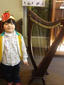 20130111拿莎幼稚園參訪:1546383054.jpg