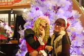2013年12月聖誕HAPPY樂翻天竹北店1224:DSC_3850.JPG