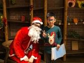 2019敲響幸福聖誕鐘-音樂城堡12/19:聖誕週 科園店 DAY1_200110_0020.jpg