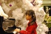 2019敲響幸福聖誕鐘-旗艦店12/20:聖誔週 竹北店DAY2_200110_0032.jpg