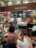2013年08月份生日歡樂派對:1565189108.jpg