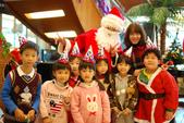 2010聖誕活動:1599669509.jpg