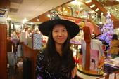 2013年12月聖誕HAPPY樂翻天竹北旗艦店1220:DSC_1828.JPG
