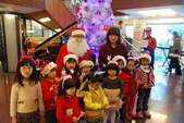 2013年12月聖誕HAPPY樂翻天竹北店1221:DSC_2714.JPG