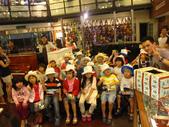 2012年11月份生日歡樂派對:1734494759.jpg