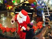 2009年聖誕活動:1820965233.jpg