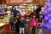 2013年12月聖誕HAPPY樂翻天竹北店1221:DSC_2609.JPG