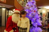 2013年12月聖誕HAPPY樂翻天竹北店1223:DSC_3524.JPG