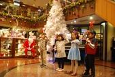 2018音樂狂歡節瘋耶誕-旗艦店12.25:竹北聖誕Day6_181226_0025.jpg