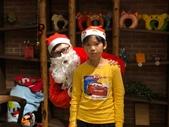 2019敲響幸福聖誕鐘-音樂城堡12/19:聖誕週 科園店 DAY1_200110_0061.jpg