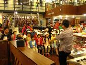 2012年11月份生日歡樂派對:1734494752.jpg