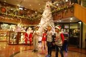 2018音樂狂歡節瘋耶誕-旗艦店12.25:竹北聖誕Day6_181226_0027.jpg