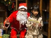2019敲響幸福聖誕鐘-音樂城堡12/19:聖誕週 科園店 DAY1_200110_0003.jpg
