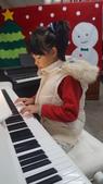 2013年12月聖誕HAPPY樂翻天新竹店1221:DSC02019.JPG