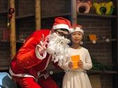 2019敲響幸福聖誕鐘-音樂城堡12/19:聖誕週 科園店 DAY1_200110_0011.jpg